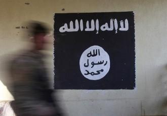 Vés a: Qui són? Què volen? Per què? Estat Islàmic, en un diccionari de l'A a la Z