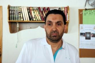 Vés a: Comunitat musulmana de Ripoll: «Si l'Estat hagués avisat dels antecedents de l'imam, no hauria vingut aquí»