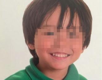 Vés a: El nen australià és una de les víctimes mortals i no ha estat mai desaparegut ni hospitalitzat