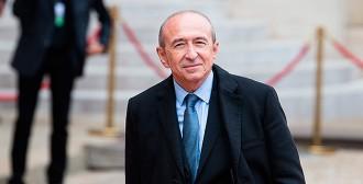 Vés a: França confirma que els terroristes van fer un viatge «ràpid» a París