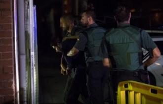 Vés a: Comencen a declarar a l'Audiència Nacional els quatre detinguts pels atemptats