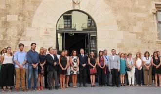 Vés a: Ximo Puig participarà de la manifestació contra el terrorisme dissabte a Barcelona