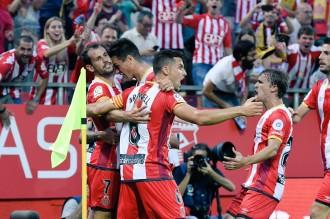Vés a: El Manchester City i Pere Guardiola ultimen la compra del Girona FC