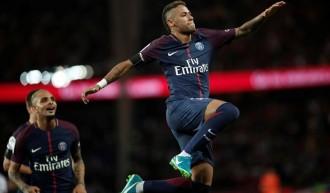 Vés a: Enèsim capítol del cas Neymar: el Barça li exigeix ara els 26 milions d'euros de prima de renovació