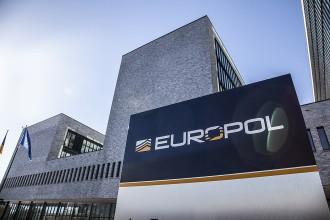 Vés a: L'Europol diu que la participació dels Mossos d'Esquadra a l'organització és «un afer nacional»