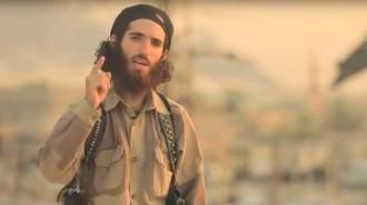 Vés a: Estat Islàmic publica un vídeo amenaçant amb nous atemptats a l'estat espanyol