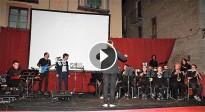 Vés a: Solsona acull el 44è Concurs de Sardanes de la Terra Ferma