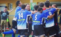 Vés a: Resultats i horaris Futbol Base Solsona Arrels
