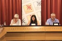 Vés a: El Consell del Solsonès (ERC) valorà en 197.000 euros el cost dels serveis que ofereix al Centre Sanitari
