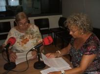 Vés a: Els relats en anglès de l'English Week de l'Escola Arrels, a Solsona FM
