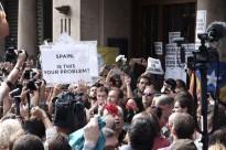 Què en sabem i què no de l'ofensiva de l'Estat contra les institucions catalanes