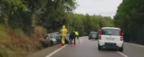 Vés a: Juliol negre a les carreteres catalanes