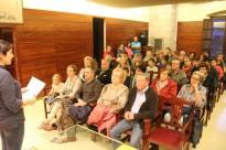 Vés a: Arrenca la 364a Festa Major de Solsona amb la trabucada del 'Rosta Xic'