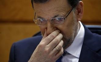 Vés a: La repressió de Rajoy escampa l'incendi a l'Estat i pertorba l'estabilitat del seu govern