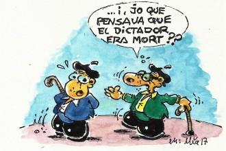 ...L'1-O... Llibertat d'opressió !!!!