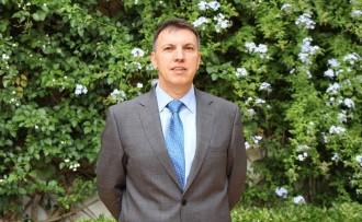 Vés a: Joaquim Bosch: «Em preocupa que s'utilitzi massivament el dret penal amb finalitats polítiques»