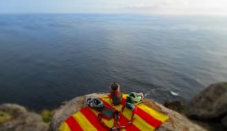 L'Escoltisme Català  reafirma el seu compromís amb el referèndum de l'1-O