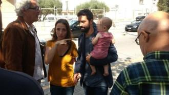 Vés a: En llibertat tres dels detinguts en la macrooperació de l'Estat contra l'1-O