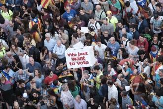 Quan les multituds intel·ligents es mobilitzen