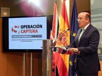 Vés a: El coronel De los Cobos convoca avui Trapero per coordinar l'operatiu de l'1-O