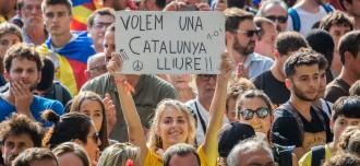 Vés a: El diccionari de la repressió: de l'A d'Audiència Nacional a la Z d'un Zapatero alineat amb Aznar