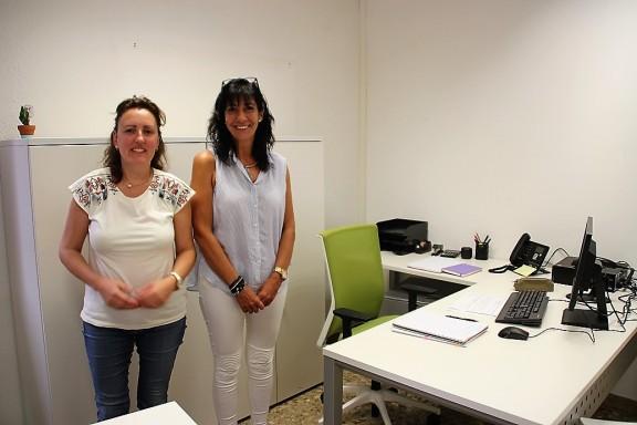 Es posa en marxa a Solsona l'Oficina Compartida de l'Agència Tributària Catalana