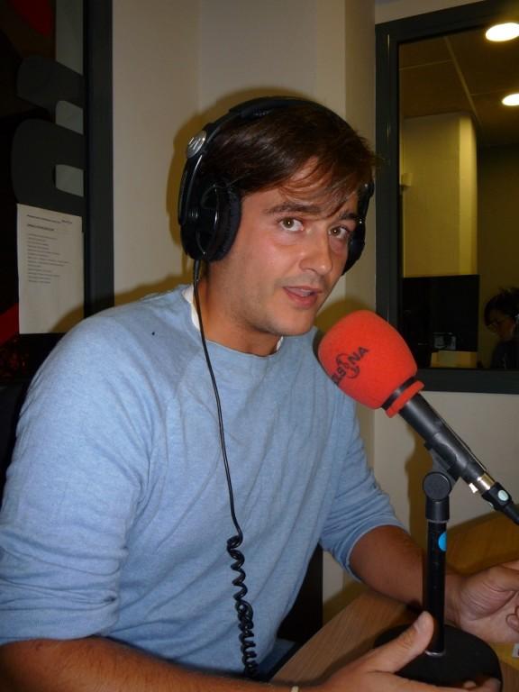 Un programa musical, principal novetat de l'inici de la temporada a Solsona FM
