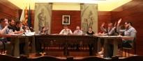 L'Ajuntament de Solsona congela la majoria de tributs locals per al 2018
