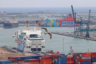 Vés a: Els vaixells dels «Piolins» van costar 26,6 milions d'euros a l'Estat