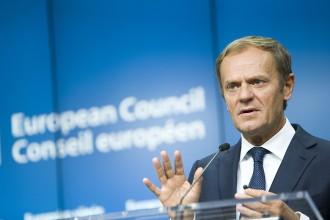 Vés a: Europa insisteix: «No hi ha espai per a la mediació internacional»