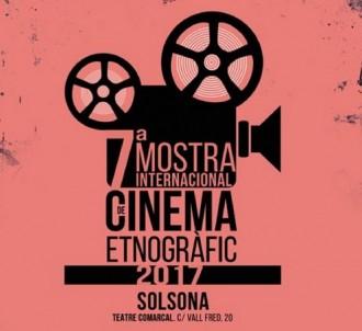 La Mostra de Cinema Etnogràfic arriba a Solsona en la seva 7a edició