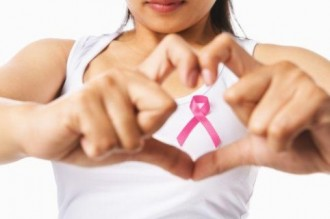 Fènix celebra el Dia Mundial del càncer de mama