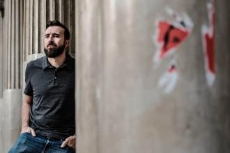 Vés a: Kiko Tur, cantant d'Aspencat: «Catalunya està mostrant la cara més lletja de l'Estat»