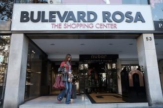 Vés a: El Bulevard Rosa tancarà el juny del 2018