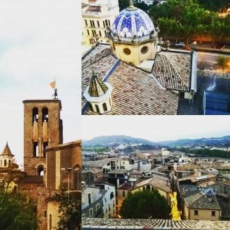 Visites guiades mostraran la història de les campanes de Solsona