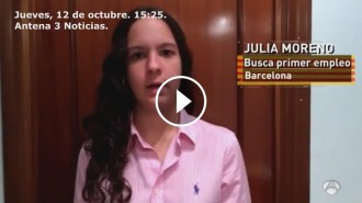 Vés a: La manipulació d'Antena 3, al descobert