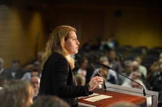 Vés a: El PDECat fa costat a Puigdemont per aixecar la suspensió de la independència «quan cregui oportú»