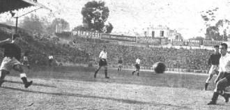 Vés a: El dia que la selecció catalana va guanyar a l'espanyola, avui fa 70 anys
