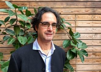 Vés a: Vicenç Pagès Jordà: «Tenim dret que el procés no aparegui en la literatura»