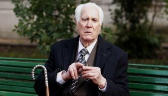 Vés a: Mor l'actor argentí Federico Luppi