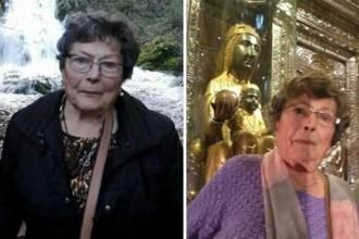 Vés a: Troben morta la dona de 84 anys de Cervià de Ter desapareguda dimecres
