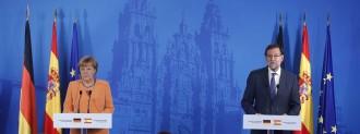 Vés a: Espanya, Alemanya i el 155: les comparacions odioses