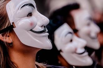 Vés a: Indra reconeix l'atac d'Anonymous