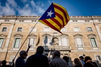 Vés a: Els treballadors de la Generalitat es manifestaran contra el 155 dimarts vinent