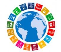 Vés a: «Educació per als Objectius de Desenvolupament Sostenible: Objectius d'aprenentatge», en català