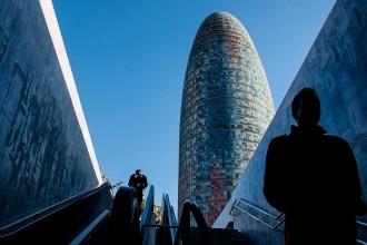 Vés a: Així culpa Puigdemont a l'Estat per l'eliminació de Barcelona a la cursa per l'EMA