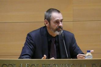 Vés a: D'aspirant a candidat d'ERC a cap de llista de Junts per Catalunya a Tarragona