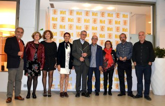 Vés a: Escola Valenciana guardona Rafael L. Ninyoles, Pluja Teatre i la Federació de MRP del País Valencià