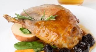 Vés a: El Fòrum Gastronòmic ja ha escollit el plat que més agrada als catalans