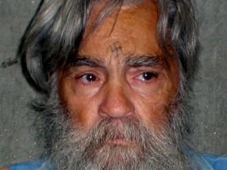 Vés a: Mor Charles Manson, un dels assassins en sèrie més famosos de la història